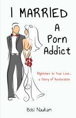 I Married A Porn Addict