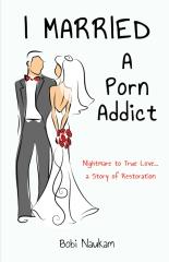 I Married A Porn Addict