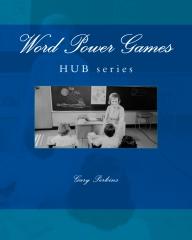 Word Power Games - HUB Series