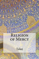 Religion of Mercy