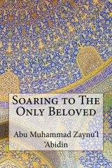 Soaring to The Only Beloved