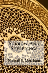Sorrow And Sufferings
