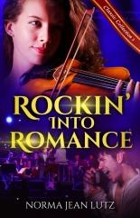 Rockin' into Romance