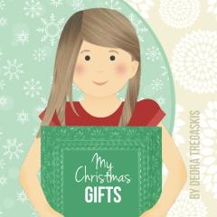 My Christmas Gifts