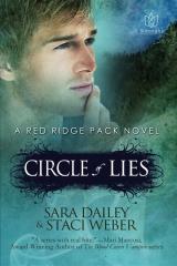 Circle of Lies