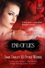 End of Lies