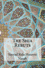 The Shia Rebuts