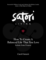 Satori Living