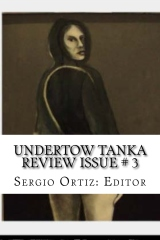 Undertow Tanka Review Issue # 3
