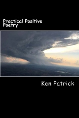 Practical Positive Poetry