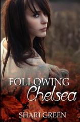 Following Chelsea