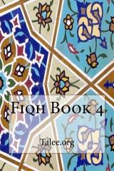 Fiqh Book 4