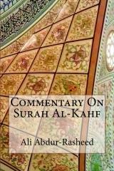 Commentary On Surah Al-Kahf