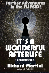 It's A Wonderful Afterlife Vol 1