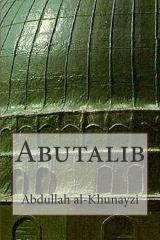Abutalib