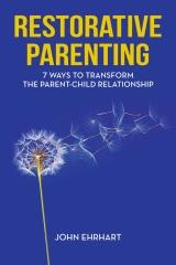 Restorative Parenting
