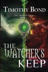 The Watcher's Keep
