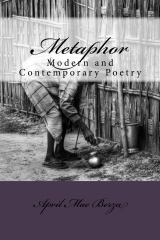 Metaphor Issue 3