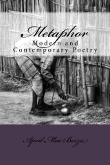 Metaphor Issue 3