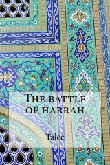 The battle of harrah