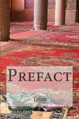 Prefact