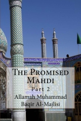 The Promised Mahdi