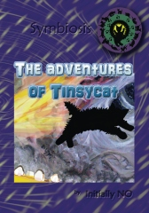 The adventures of Tinsycat