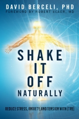 Shake It Off Naturally