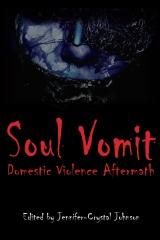 Soul Vomit