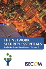 The Network Security Essentials