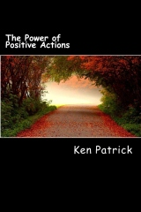 The Power of Positive Actions