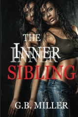 The Inner Sibling