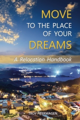 Move to the Place of Your Dreams
