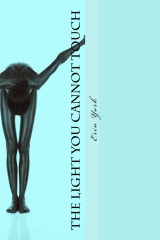 The Light You Cannot Touch