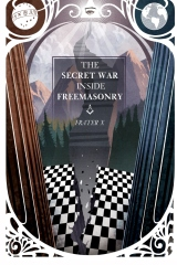 The Secret War Inside Freemasonry