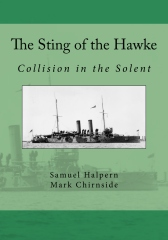 The Sting of the Hawke
