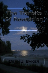 The Transits Of Revelation