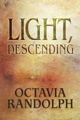 Light, Descending