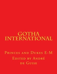 Gotha International