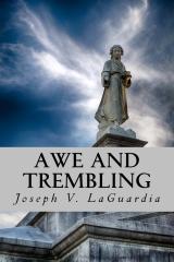 Awe and Trembling