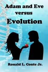 Adam and Eve versus Evolution