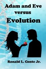 Adam and Eve versus Evolution