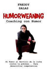 Humorweaning (Coaching con Humor)