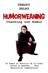 Humorweaning (Coaching con Humor)