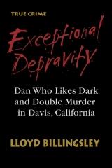 Exceptional Depravity