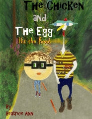 The Chicken and The Egg: Hit the Road