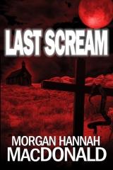 Last Scream