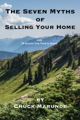 Seven Myths of Selling Your Home
