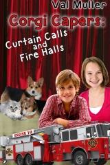 Curtain Calls & Fire Halls