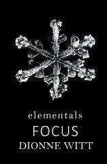Elementals: Focus
